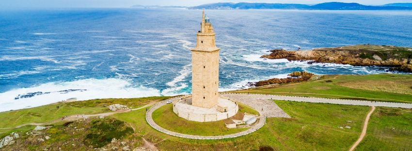 hercules-tower-galicia.jpg