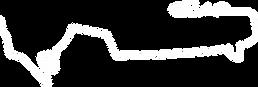 LAE-logo-e.png
