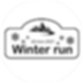 logo-WinterRun-event.png