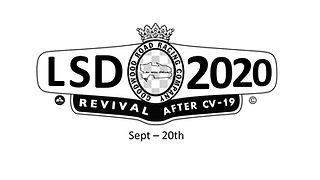 LSD2020-logo-final - copie.jpg