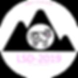Logo-LSD-2019-BLADE.png
