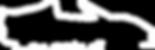 LAE-logo-a.png