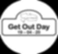 Logo-God-2020.png