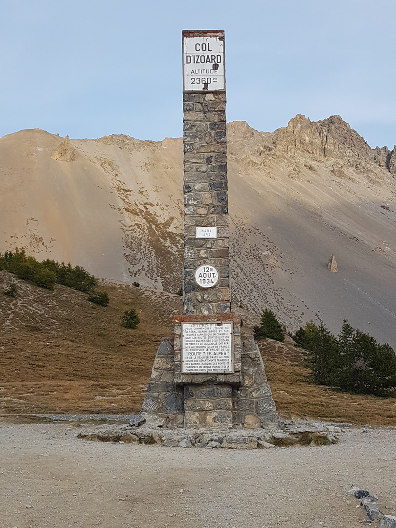 Alpes-2017-03.jpg