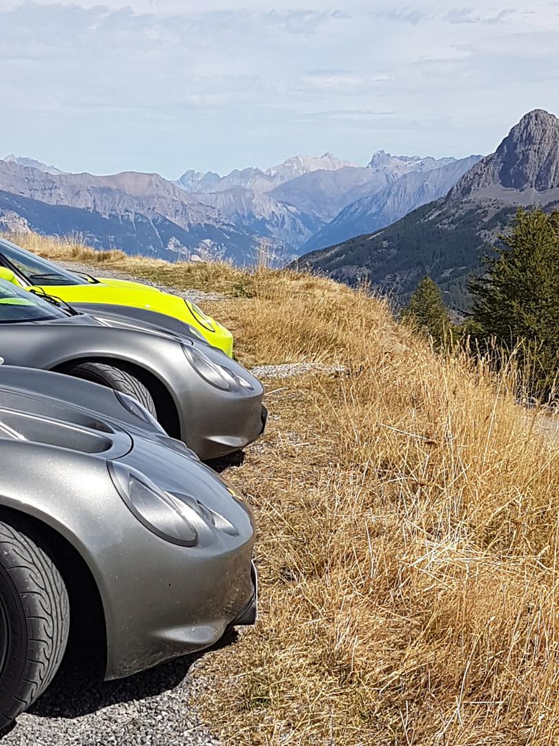 Alpes-2017-02.jpg