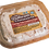 Thumbnail: Fromage Frais