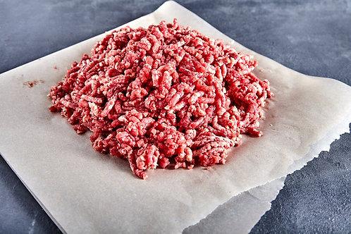 Ground Beef 1lb