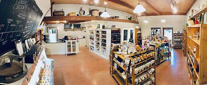 store_2021.jpg