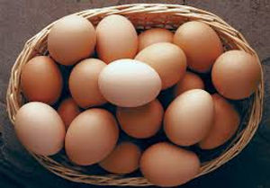 Brown eggs.jpeg