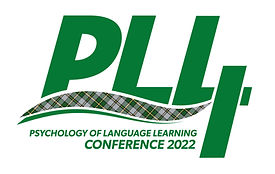 PLL4-COLOUR.jpg