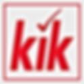 KiK-Logo.svg.png