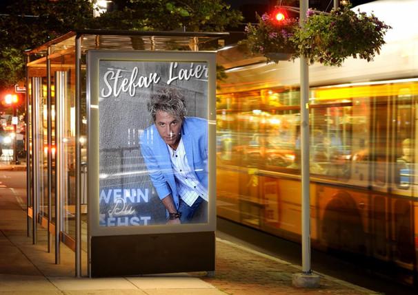 Stefan Laier