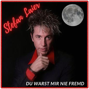 Cover_Du warst mir nie Fremd_Stefan Laier.jpg