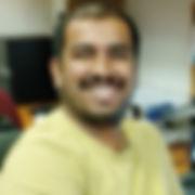 IMG_20180902_114113-01_edited.jpg