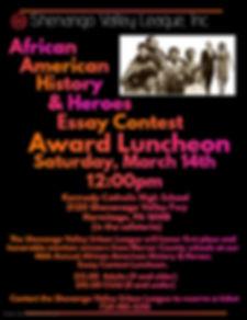 Essay Contest 2020 flyer.jpg