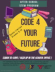 Fall session Coding flyer 2019.jpg