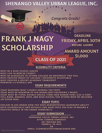 Scholarship criteria 2021.jpg