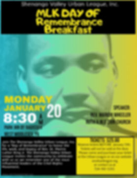 MLK Breakfast 2020 Flyer.jpg