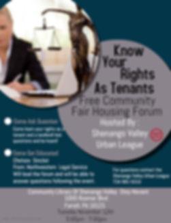Fair Housing flyer 10.31.19.jpg