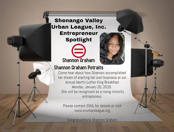 Shannon%20G%20final_edited.jpg
