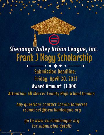 Frank J Nagy Scholarship 2021 flyer.jpg