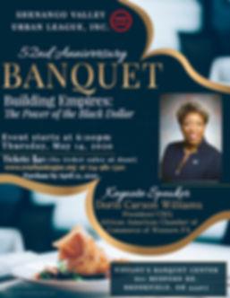 Banquet flyer 2020.jpg