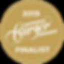 National-Burger-Awards_2019FINALIST.png