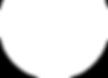 whitecircle-02.png