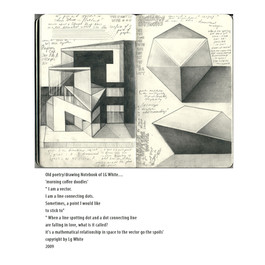 notebook-lgwhite-2009.jpg