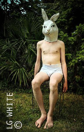 lgwhite-jungle-bunnyman-18.jpg