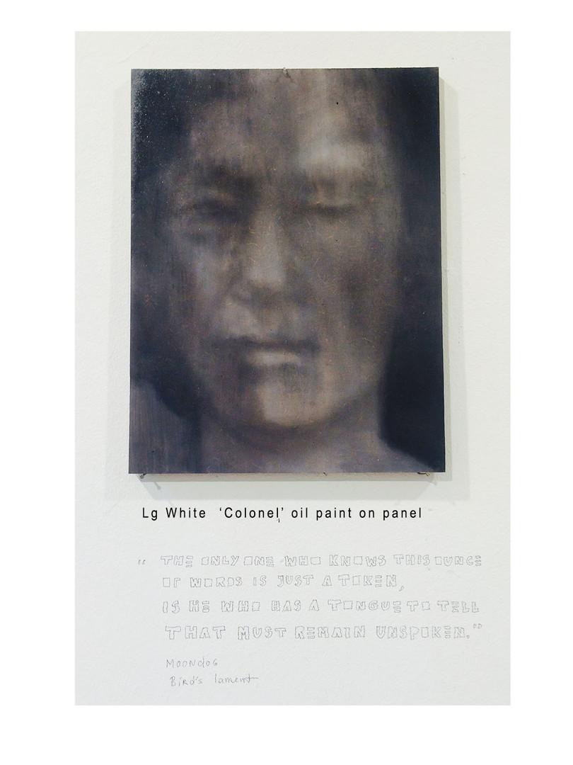 lgwhite-website-oilpaint-show--exit-1.jp