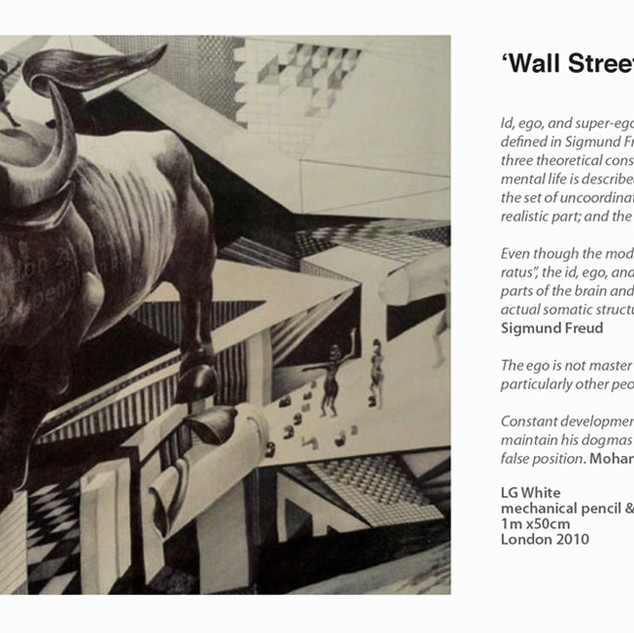 wallstreet-lgwhite-pencil-2010.jpg