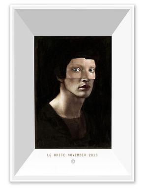Lgwhite-series-philoscopic-nov-2015.jpg