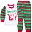 Thumbnail: Final Sale Santa's Favorite Elf