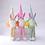 Thumbnail: Easter Gnomes for Shelves