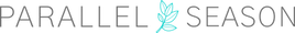 Logo  Parallel Season