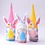 Thumbnail: Easter Gnomes with Eggs