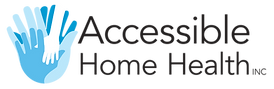 accessible_home_health_logo.png