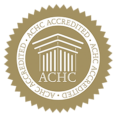 SMALL Gold-Accredited-Seal.png