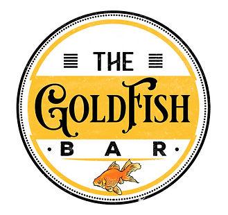 Goldfish LogoFinal.jpg