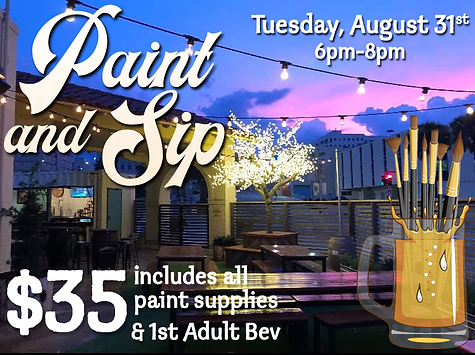 PaintnSip-Aug2021.png