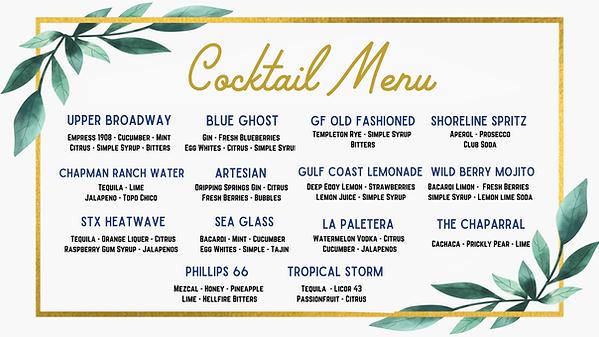 CocktailMenu2-Spring2021.png