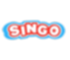 SingoBingo.png
