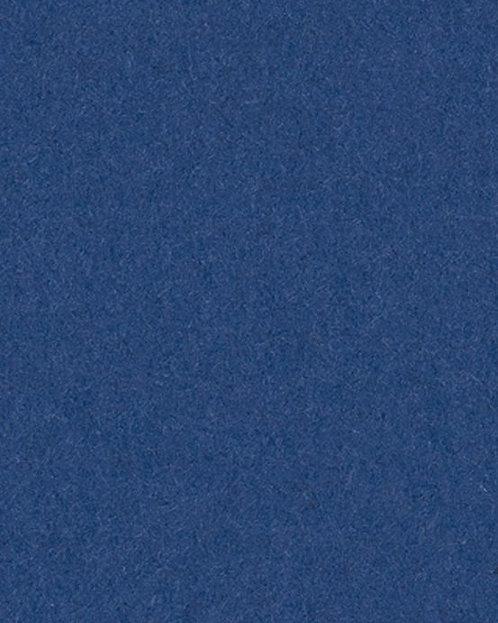 B3023 Картон д/паспарту НЕОПРОФИ, 81x102см, 1.3мм (Королевский синий)