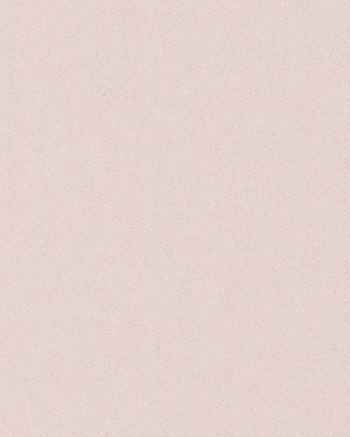 R5007 Картон д/паспарту НЕОПРОФИ, 81x102см, 1.3мм (Розовый лёд)