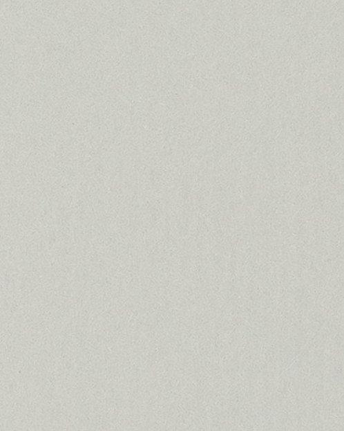 R396 Картон д/паспарту НЕОПРОФИ, 81x102см, 1.3мм (Бледно-голубой)