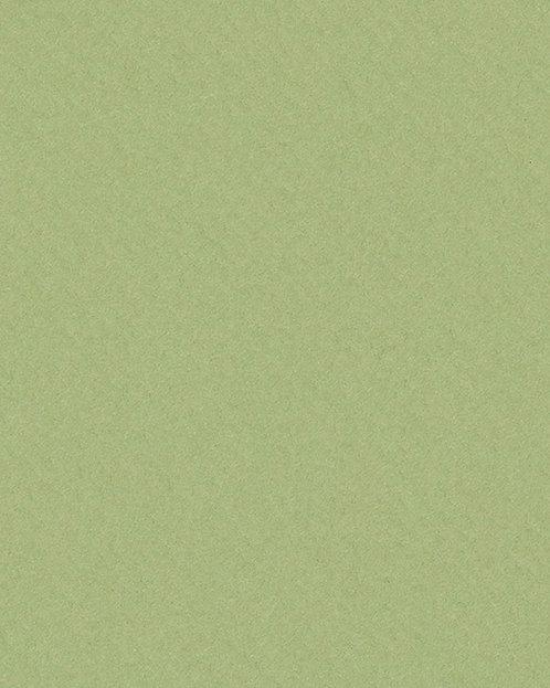 R117 Картон д/паспарту НЕОПРОФИ, 81x102см, 1.3мм (Чертополох)