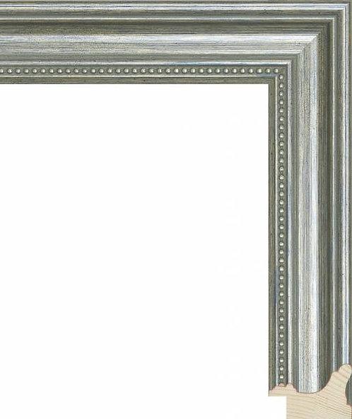 NA033.1.050 Деревянный багет