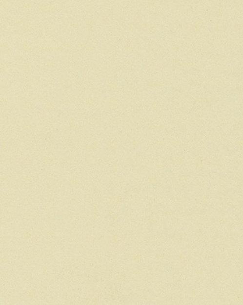 R395 Картон д/паспарту НЕОПРОФИ, 81x102см, 1.3мм (Слоновая кость)