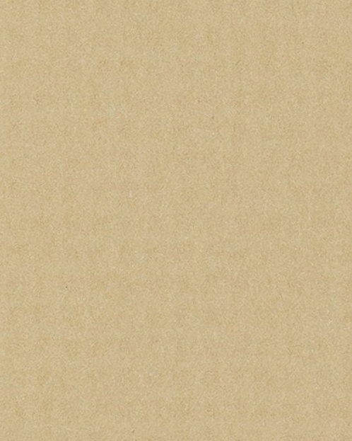 R5002 Картон д/паспарту НЕОПРОФИ, 81x102см, 1.3мм (Кешью)